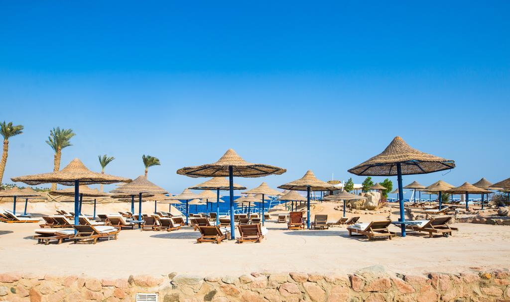 pyramisa-beach-resort-sharm-el-sheikh-genel-0028