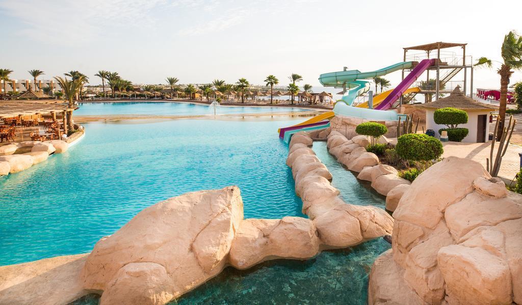 pyramisa-beach-resort-sharm-el-sheikh-genel-0029