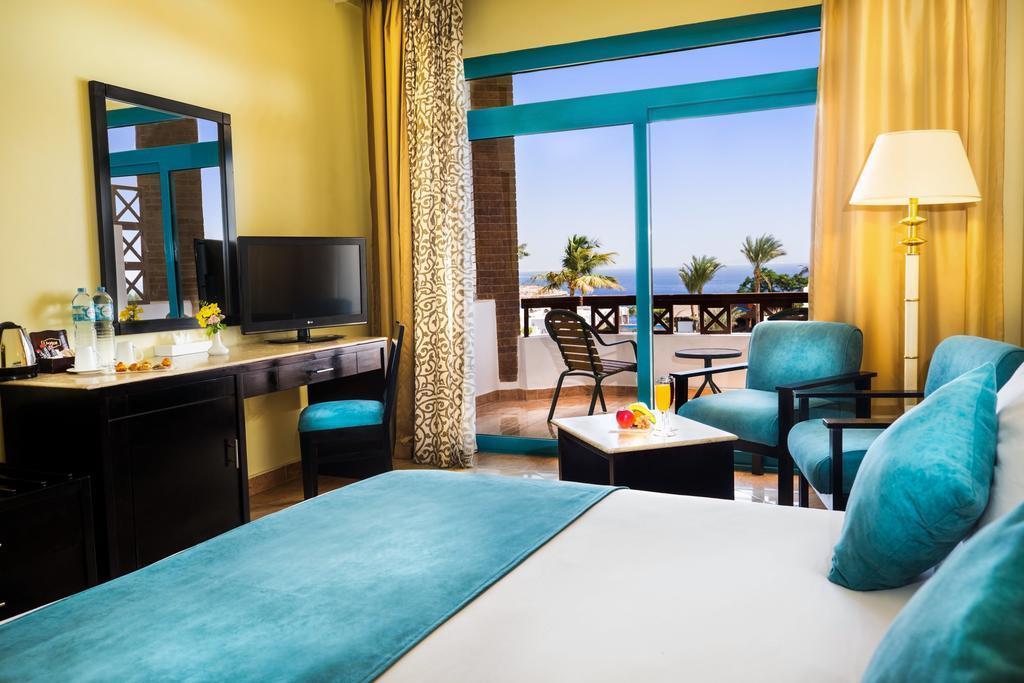 pyramisa-beach-resort-sharm-el-sheikh-genel-005