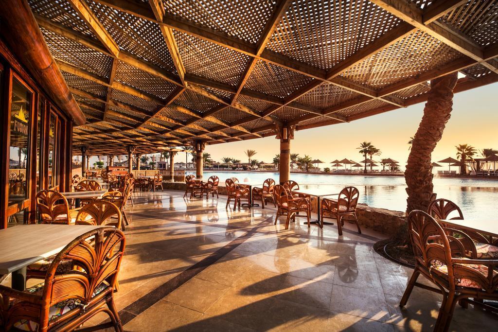pyramisa-beach-resort-sharm-el-sheikh-genel-008