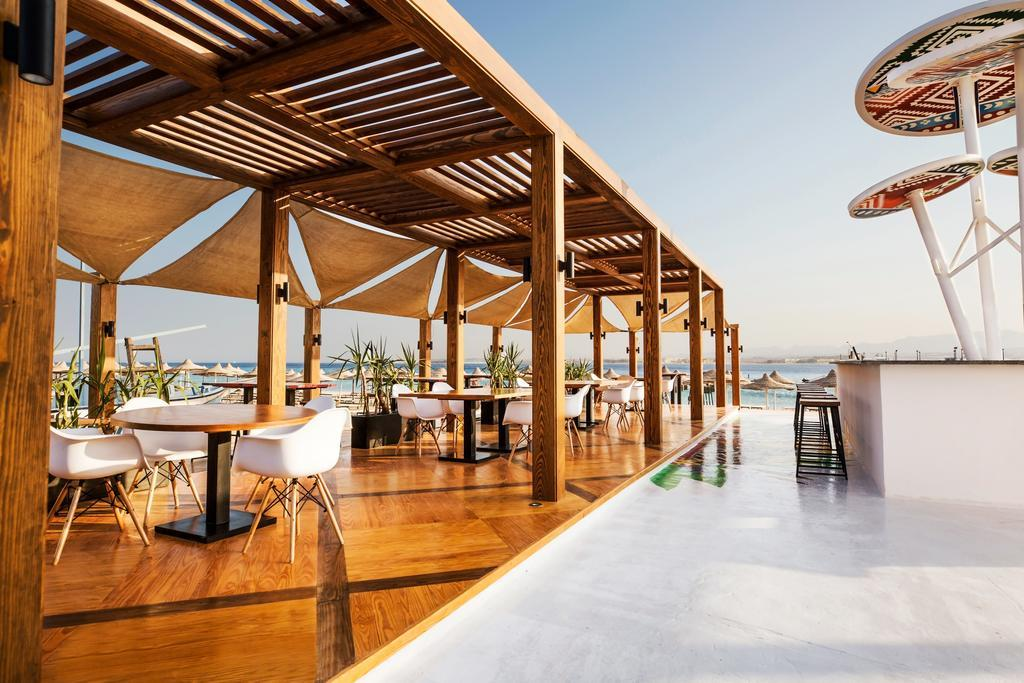 pyramisa-sahl-hasheesh-resort-genel-0010