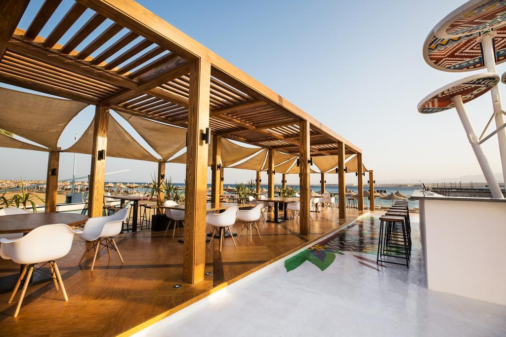pyramisa-sahl-hasheesh-resort-genel-0013