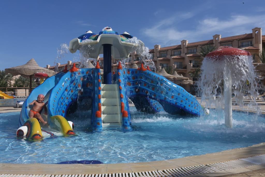 pyramisa-sahl-hasheesh-resort-genel-0020
