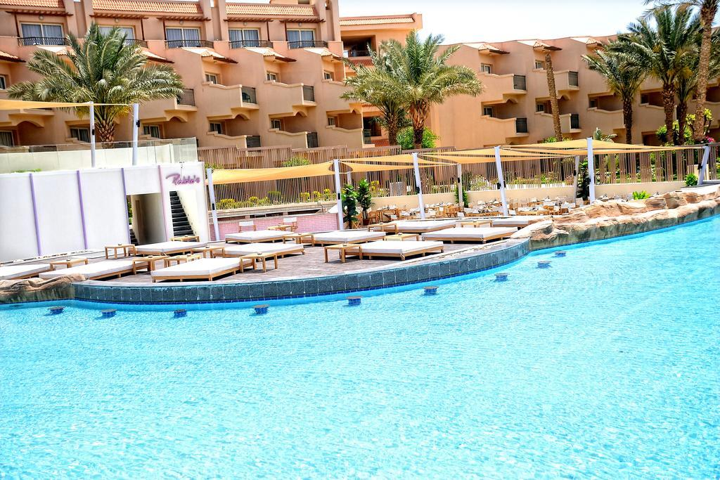 pyramisa-sahl-hasheesh-resort-genel-0022