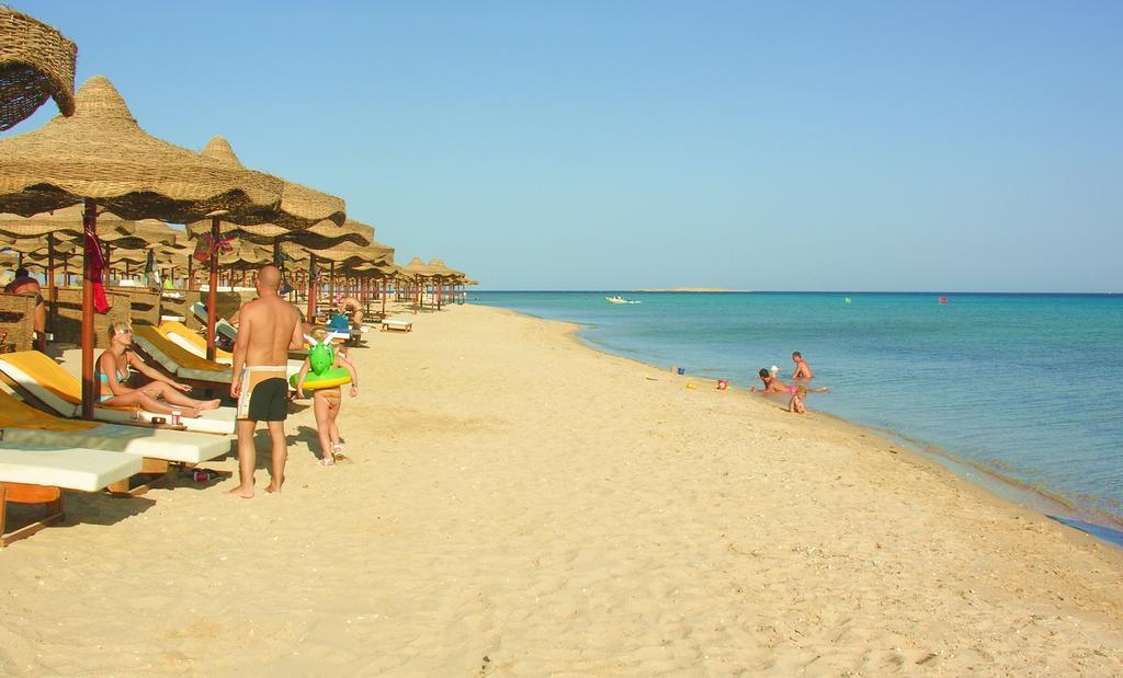 pyramisa-sahl-hasheesh-resort-genel-0023