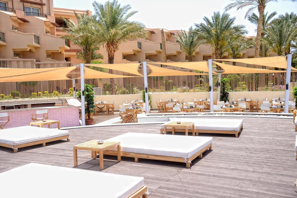pyramisa-sahl-hasheesh-resort-genel-0024
