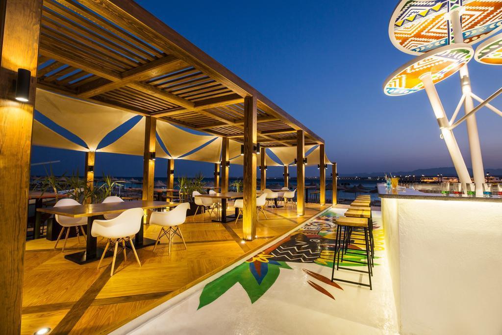 pyramisa-sahl-hasheesh-resort-genel-0026