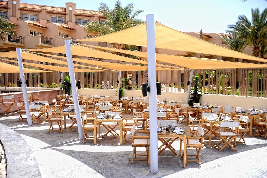 pyramisa-sahl-hasheesh-resort-genel-007