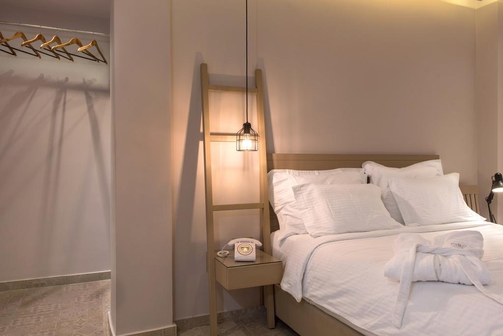 pyrgos-boutique-suites-genel-0012