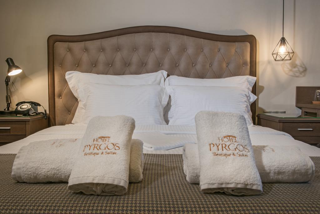 pyrgos-boutique-suites-genel-002
