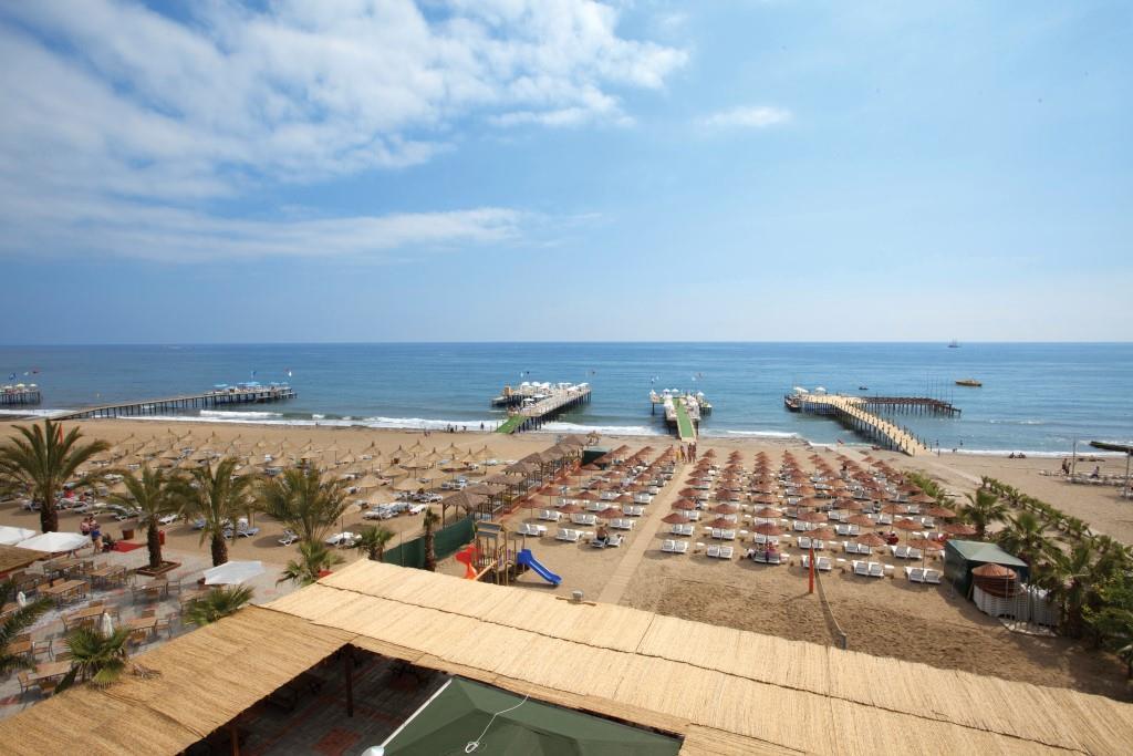 quattro-beach-resort-spa-005