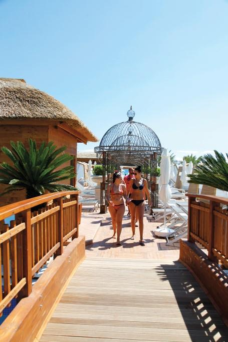 quattro-beach-resort-spa-006