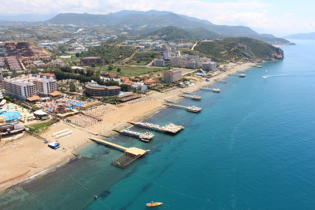 quattro-beach-resort-spa-010