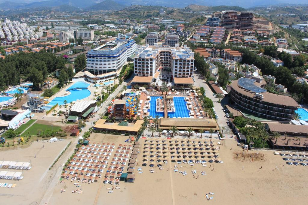 quattro-beach-resort-spa-011