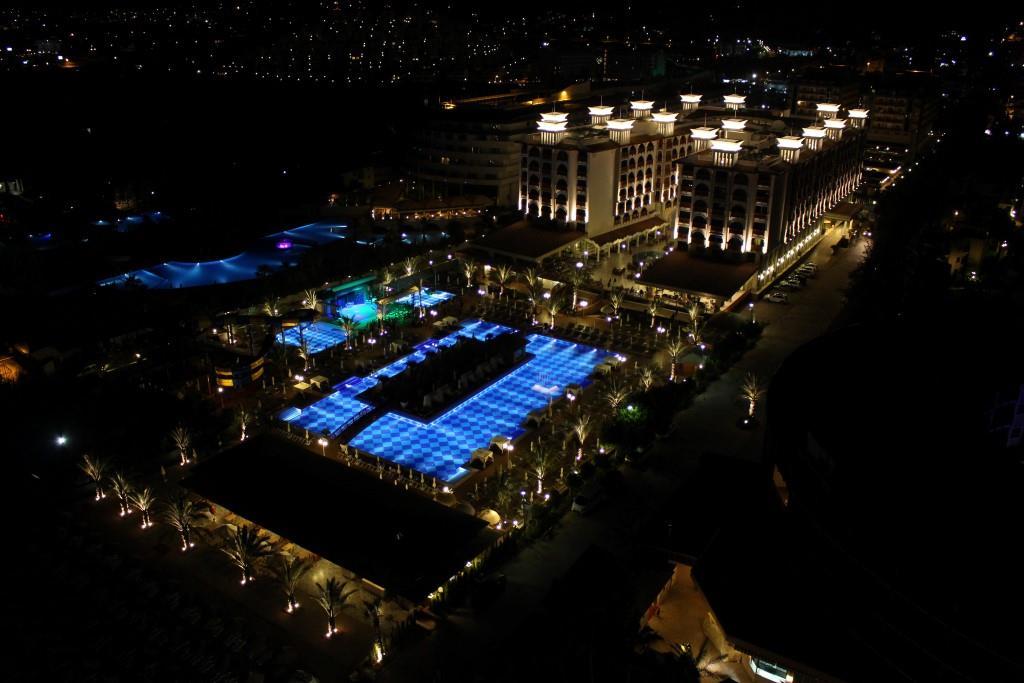 quattro-beach-resort-spa-013