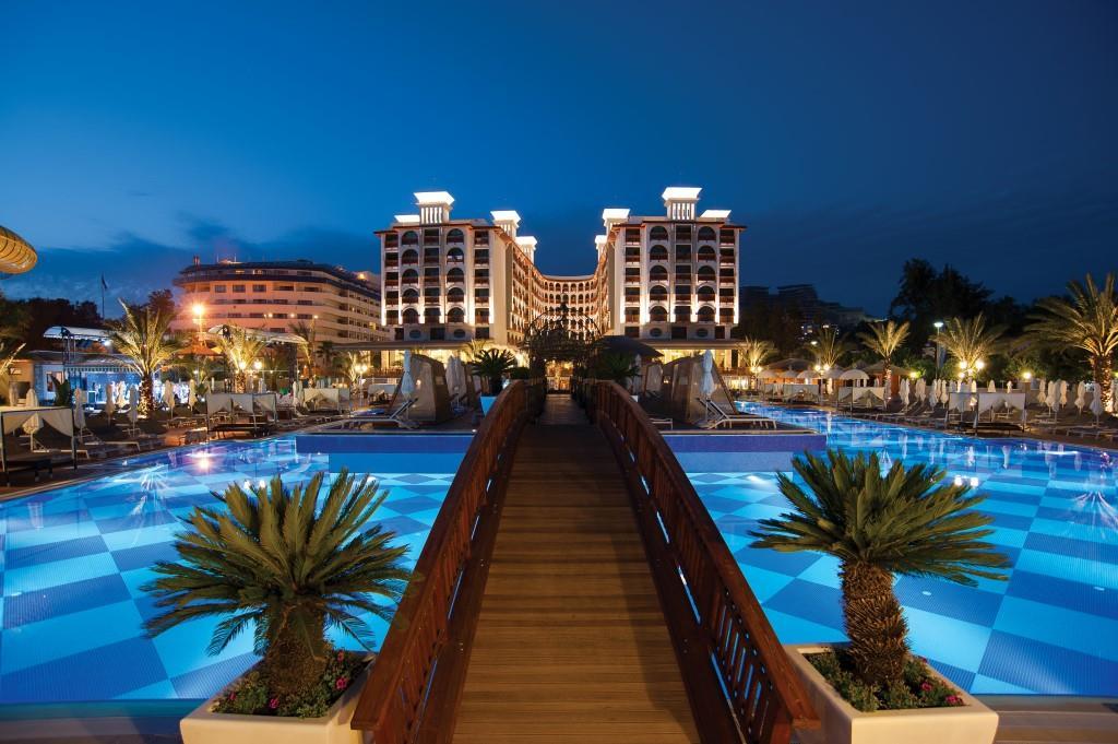 quattro-beach-resort-spa-014
