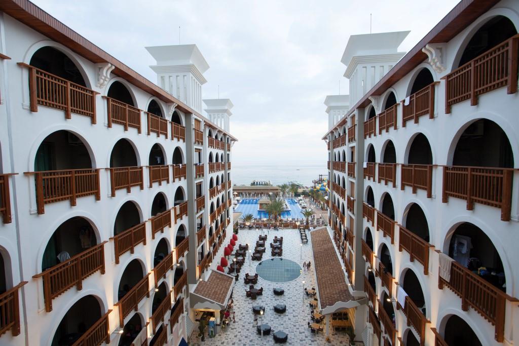 quattro-beach-resort-spa-027