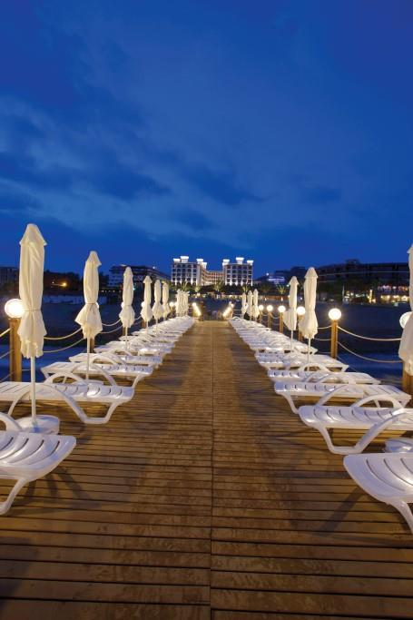 quattro-beach-resort-spa-031