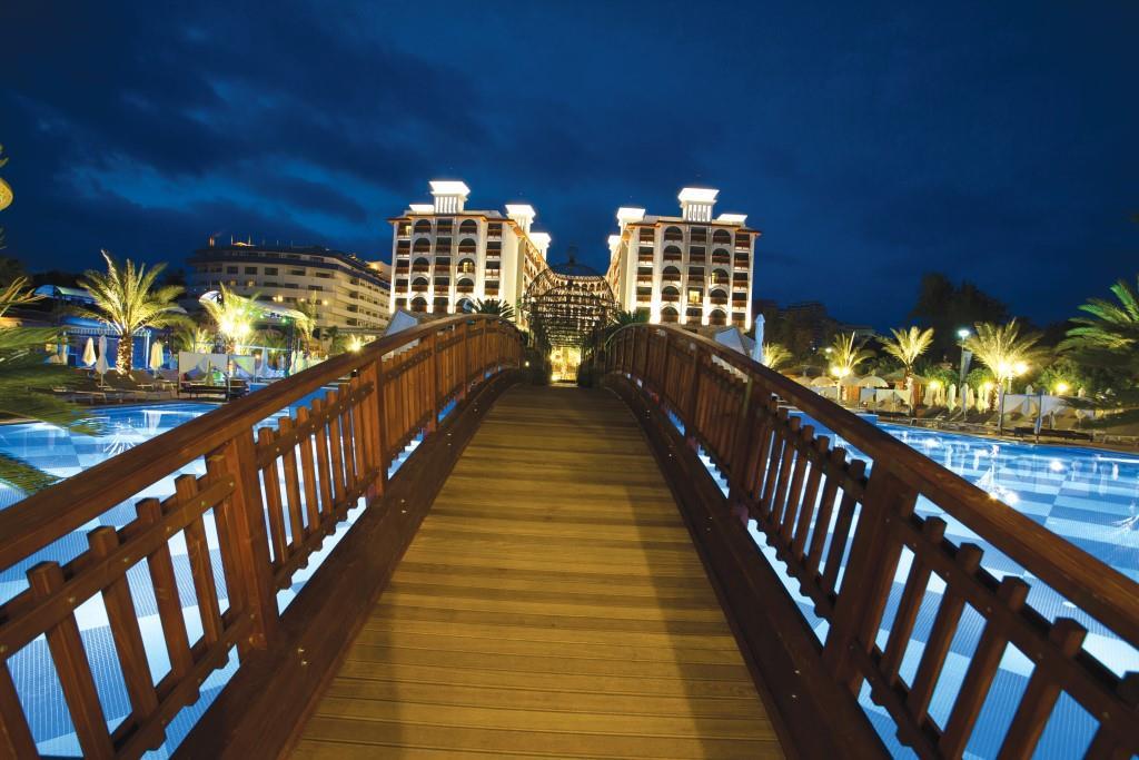 quattro-beach-resort-spa-032