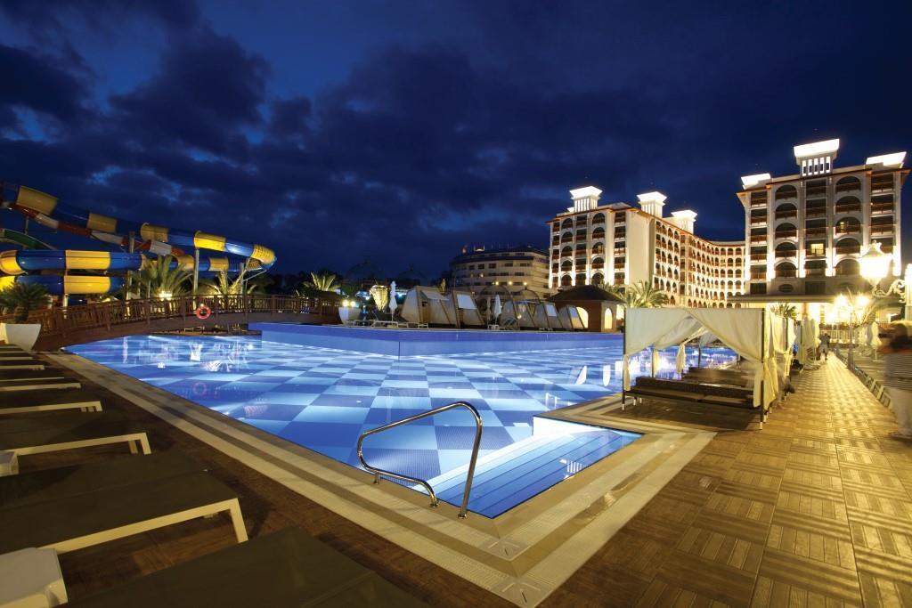 quattro-beach-resort-spa-033