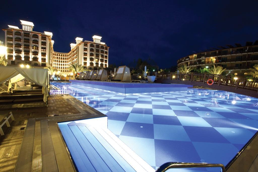 quattro-beach-resort-spa-034