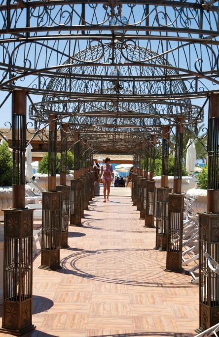 quattro-beach-resort-spa-038