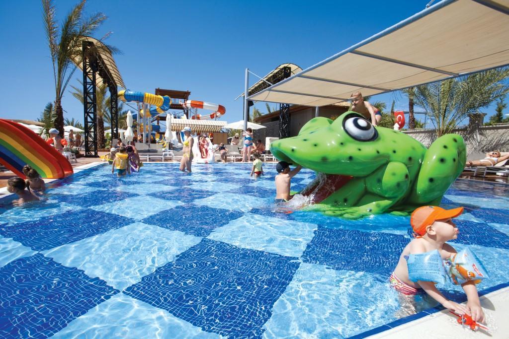 quattro-beach-resort-spa-039