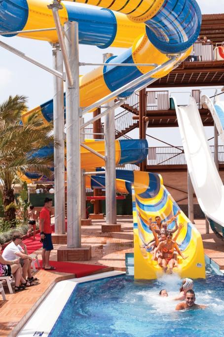 quattro-beach-resort-spa-043