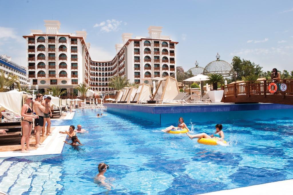quattro-beach-resort-spa-044