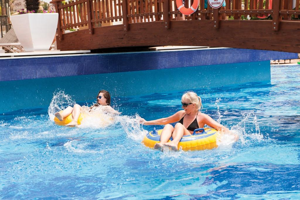 quattro-beach-resort-spa-045