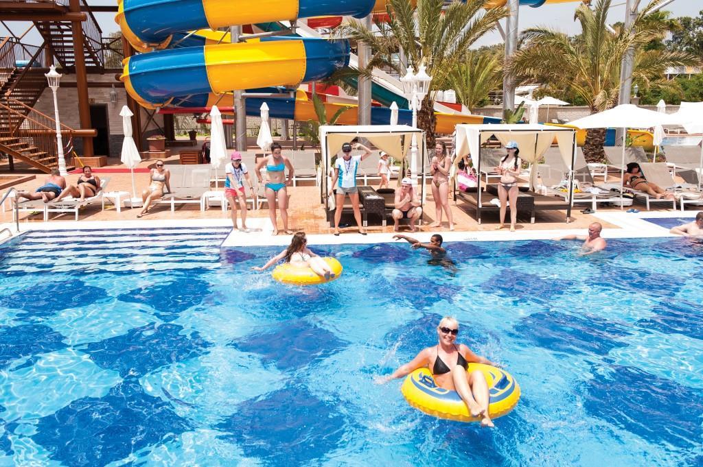 quattro-beach-resort-spa-046