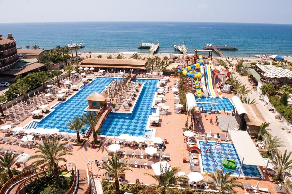 quattro-beach-resort-spa-049