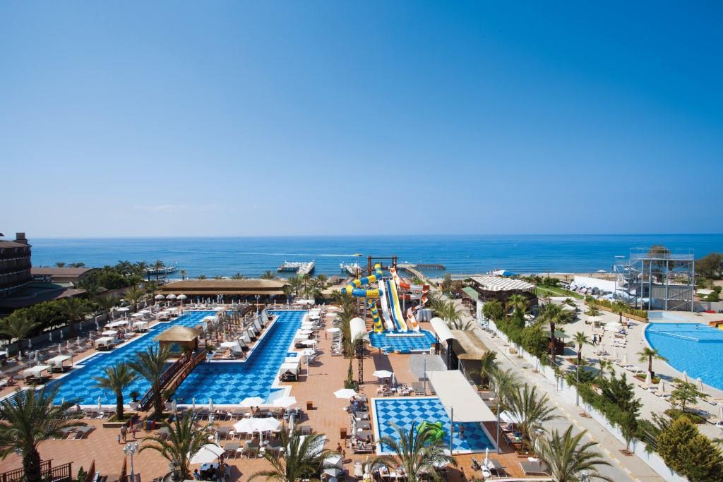 quattro-beach-resort-spa-051