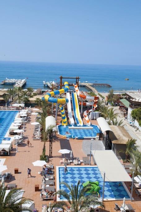 quattro-beach-resort-spa-052