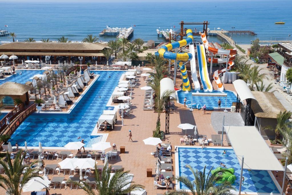 quattro-beach-resort-spa-054