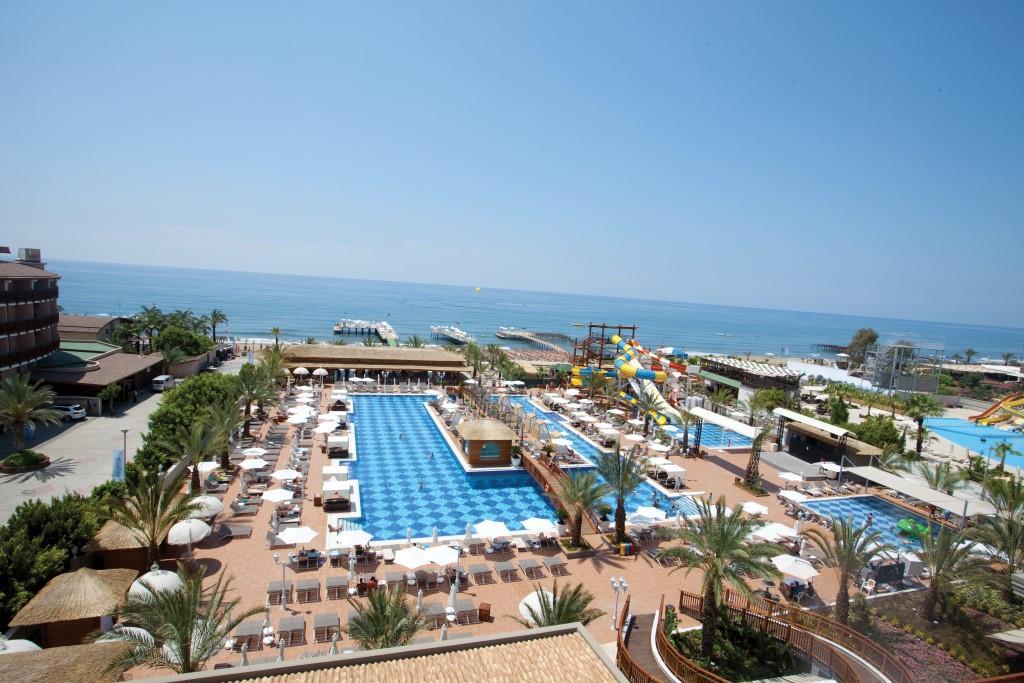 quattro-beach-resort-spa-056