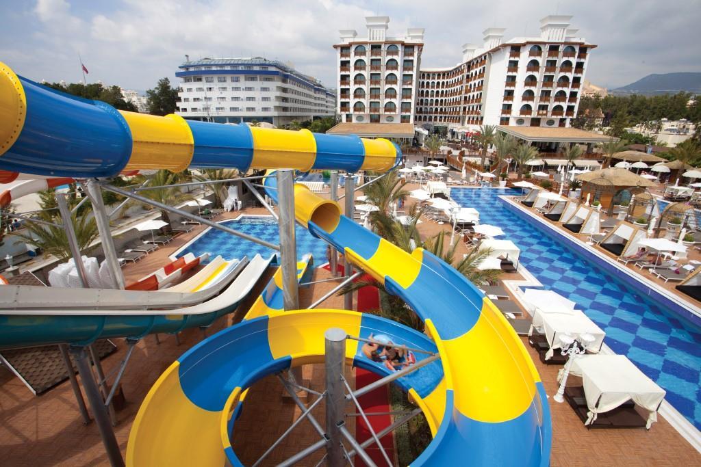quattro-beach-resort-spa-057