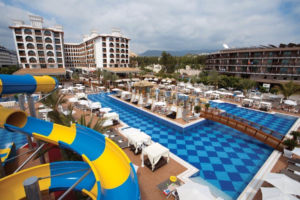 quattro-beach-resort-spa-058
