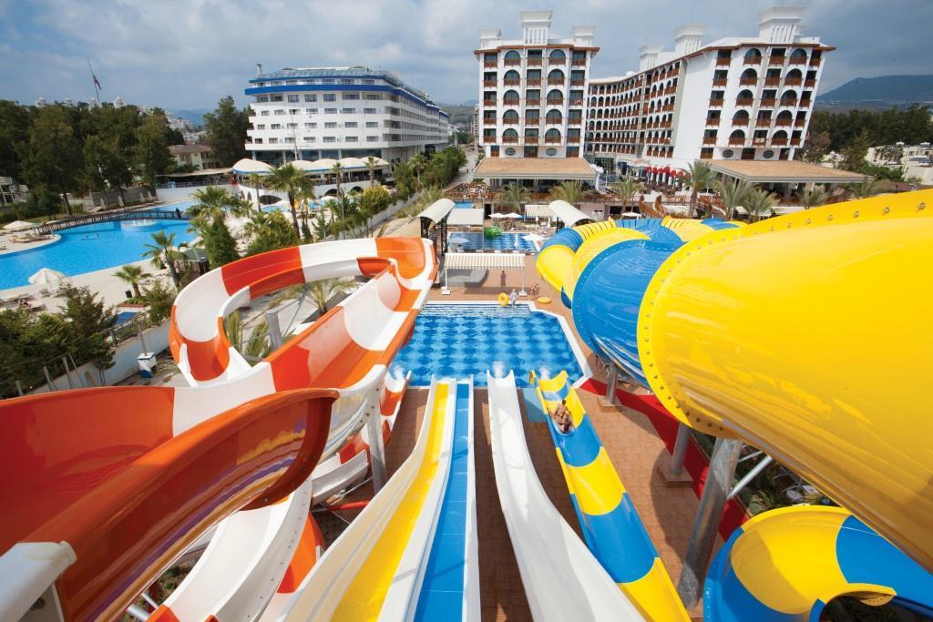quattro-beach-resort-spa-059