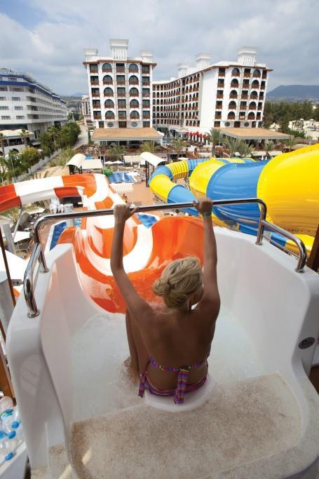quattro-beach-resort-spa-060