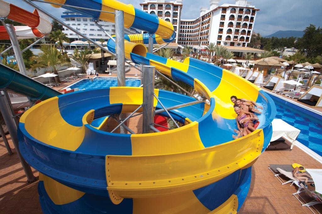 quattro-beach-resort-spa-062