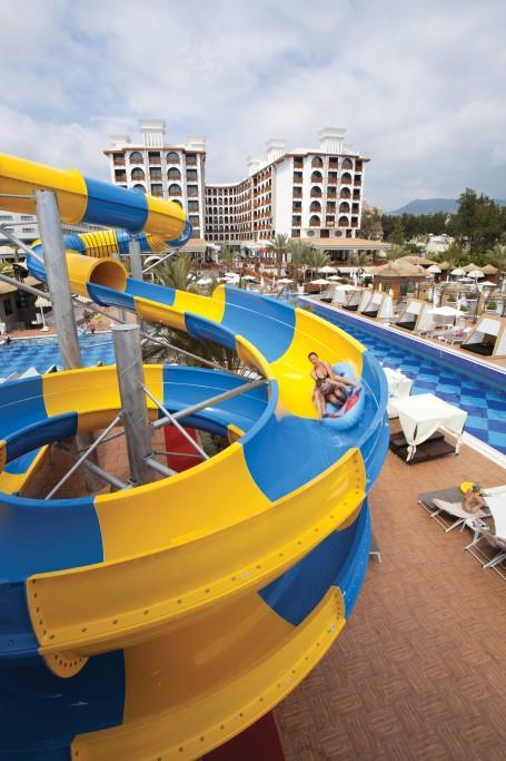 quattro-beach-resort-spa-063