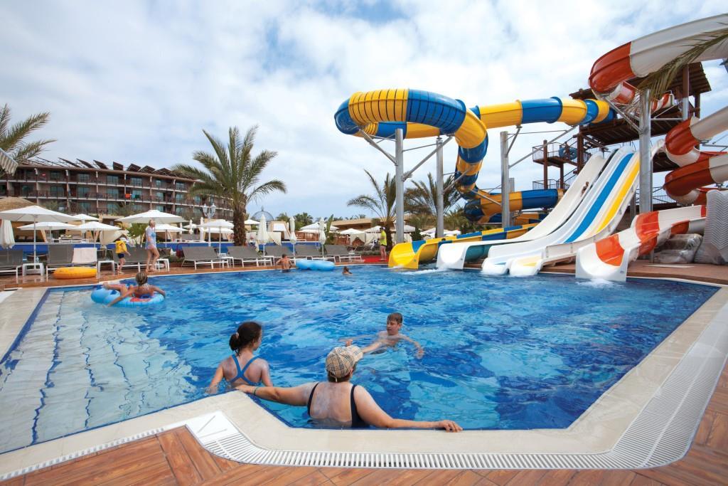 quattro-beach-resort-spa-064