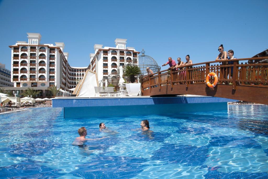 quattro-beach-resort-spa-066