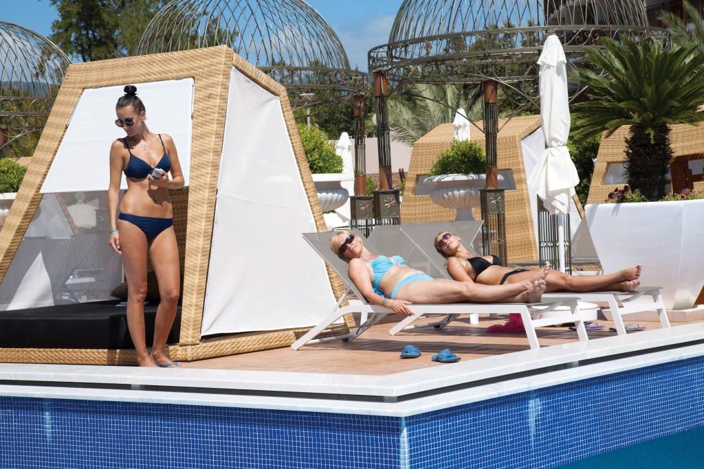 quattro-beach-resort-spa-067