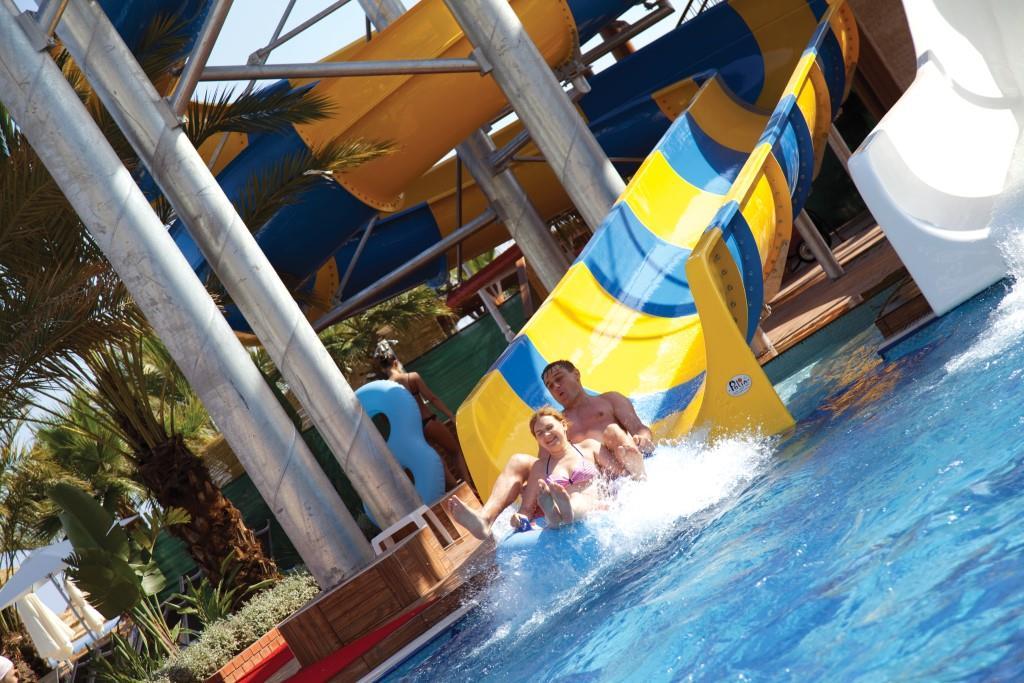 quattro-beach-resort-spa-069