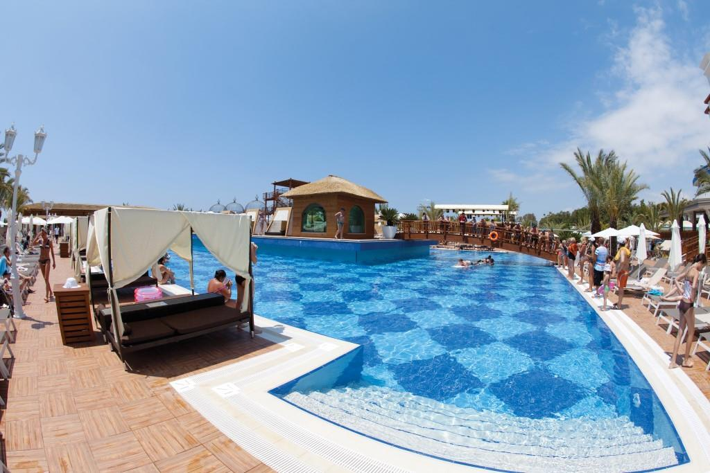 quattro-beach-resort-spa-070