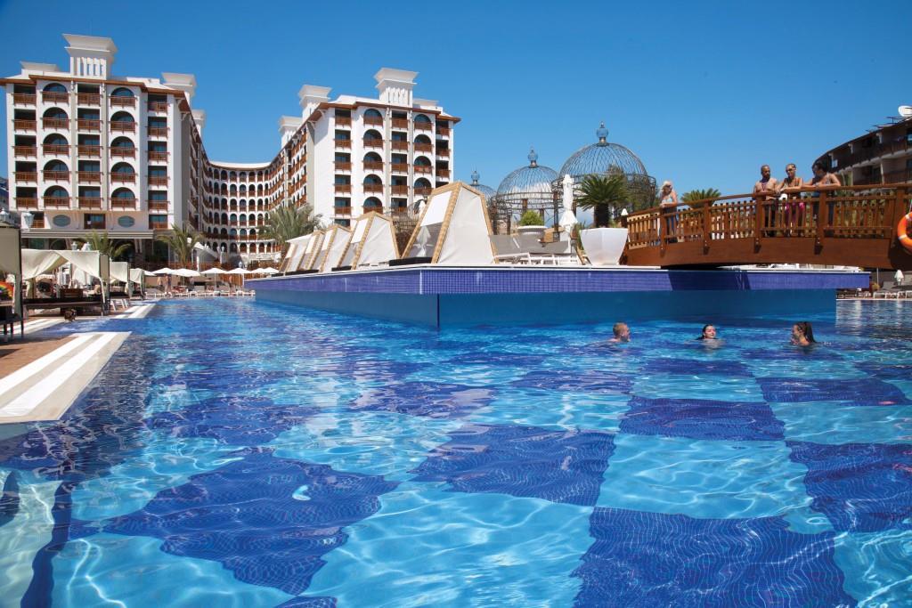 quattro-beach-resort-spa-071