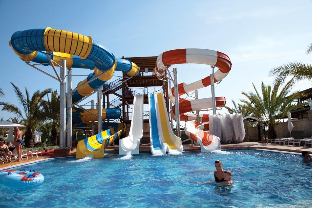quattro-beach-resort-spa-073