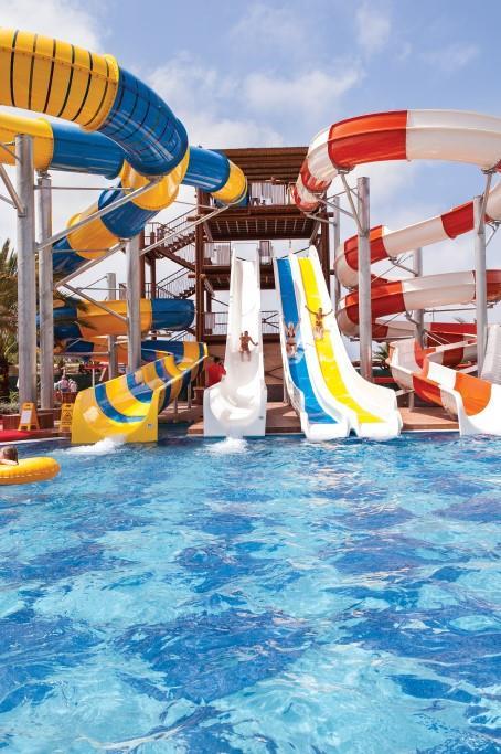 quattro-beach-resort-spa-074